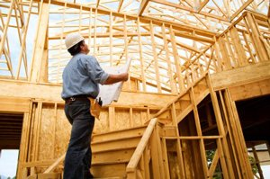 Buying a newly-constructed home may be the best option for those with a long list of must-haves